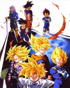 Dragon_Ball_OVA_2010_Full