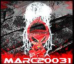 Marc20031-AVA