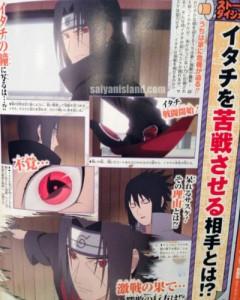 Naruto-Shippuden-Special1 (1)