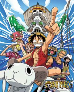 One_Piece2