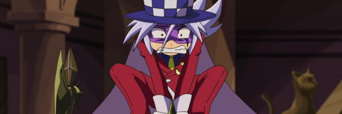 Kaitou Joker - 17_001_9799