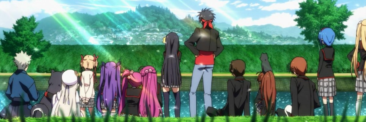 [TnF]Little_Busters!_EX_08[FQC].mp4_snapshot_23.22_[2015.06.28_22.30.46]